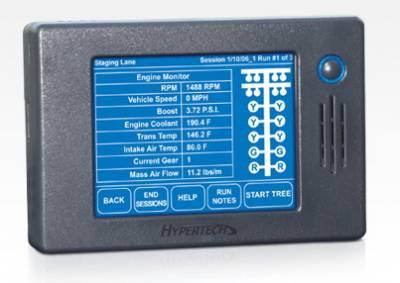 Hypertech - Ford F150 Hypertech Hyperpac Tuner