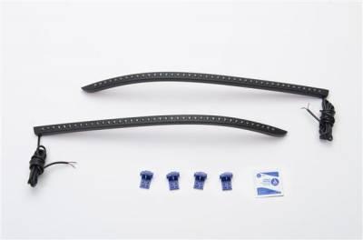 Putco - GMC Sierra Putco LED DayLiner - 280110