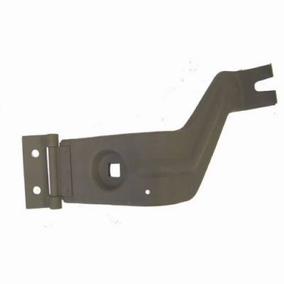 Omix - Omix Headlight Bracket - Right - 12021-5