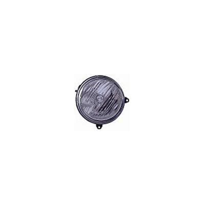 Omix - Omix Headlight Assembly - 12402-17