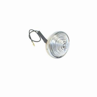 Omix - Omix Back Up Light Assembly - Including Socket & Bulb & Wiring - 12406-01