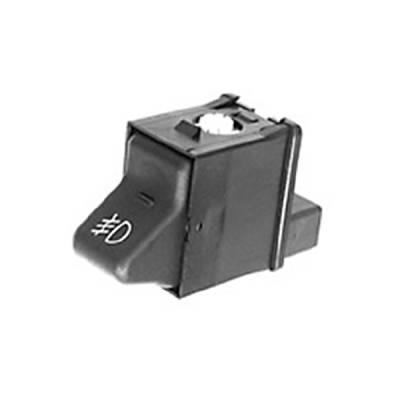Omix - Omix Fog Light Switch - 17234-21