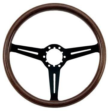 Grant - Corvette Classic Series Wheel - 795