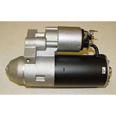 Omix - Omix Starter Motor - 17227-04
