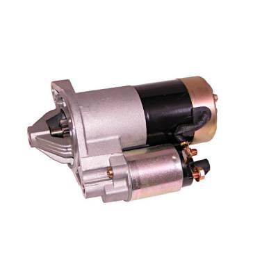 Omix - Omix Starter Motor - 17227-1