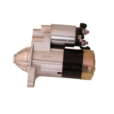 Omix - Omix Starter Motor - 17227-14