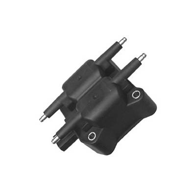 Omix - Omix Ignition Coil - 17247-12