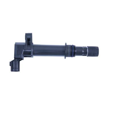 Omix - Omix Ignition Coil - 17247-14