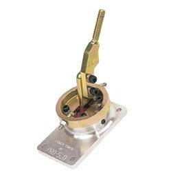 Pro-5.0 - Ford Mustang Pro-5 Shifter - 51001