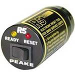 Peake - Air Bag Reset Tool 94-00