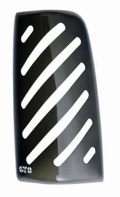 GT Styling - Honda CRV GT Styling Tail Blazer Taillight Cover