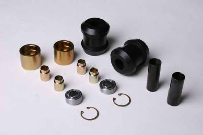 Progress - Lower Control Arm Kit Pivots - Front - Pair - 18.1003