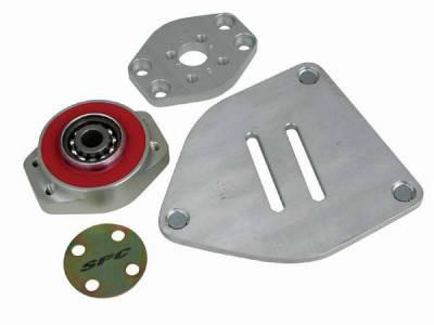Progress - Complete Suspension Alignment Kit - 53.0210