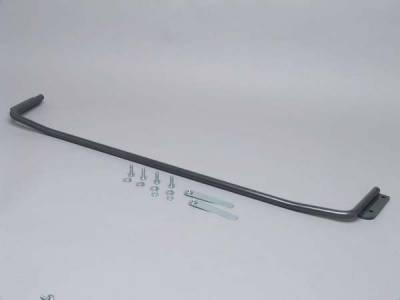 Progress - Rear Anti-Roll Bar - 22mm - 62.2170
