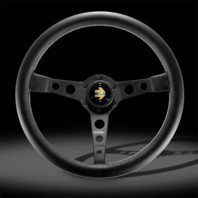 Momo - Ford Mustang Momo Prototipo Steering Wheel - 70002