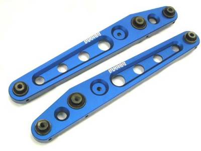 Megan Racing - Acura Integra Megan Racing Lower Control Arms - MR-CA-AI94S
