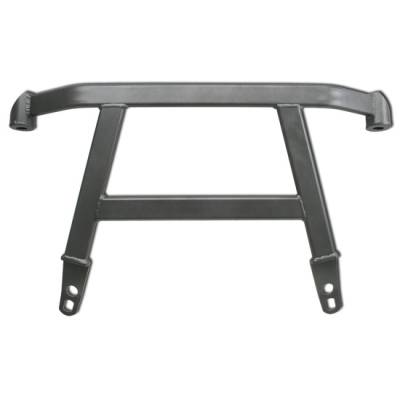 MotorBlvd - Honda Civic 4-Point Lower Brace