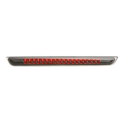 MotorBlvd - Chevrolet Third Brake Lamp