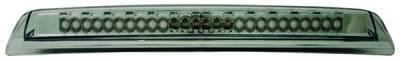 In Pro Carwear - Nissan Titan IPCW LED Third Brake Light - 1PC - LED3-1009CS