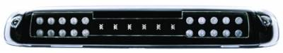 In Pro Carwear - Chevrolet Silverado IPCW LED Third Brake Light - 1PC - LED3-3039DCB