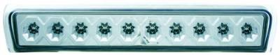In Pro Carwear - Chevrolet Suburban IPCW LED Third Brake Light - 1PC - LED3-304C
