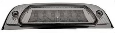 In Pro Carwear - Jeep Liberty IPCW LED Third Brake Light - 1PC - LED3-410CS