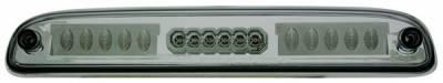 In Pro Carwear - Ford Ranger IPCW LED Third Brake Light - 1PC - LED3-500CS