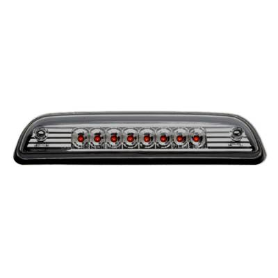 MotorBlvd - TOYOTA TACOMA LED 3RD BRAKE LIGHT