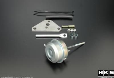 HKS - Nissan Silvia HKS Internal Wastegate Actuator - 1430-RN005