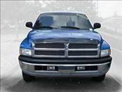 AVS - Dodge Ram AVS Bugflector II Hood Shield - Smoke - 25211