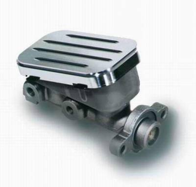 All Sales - All Sales Master Cylinder Cap - 30000
