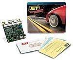Custom - RECALIBRATION KIT 85-04 PORSCHE 911
