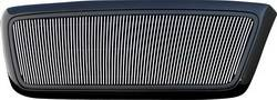 Westin - Nissan Titan Westin Billet Grille - 34-5490