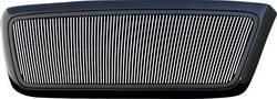 Westin - Nissan Armada Westin Billet Grille - 34-5500