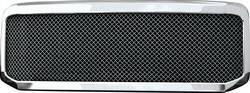 Westin - Dodge Ram Westin Grille - 34-9240
