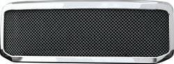 Westin - Dodge Ram Westin Grille - 34-9670
