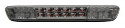 Anzo - Chevrolet Colorado Anzo LED Third Brake Light - Smoke - 531028