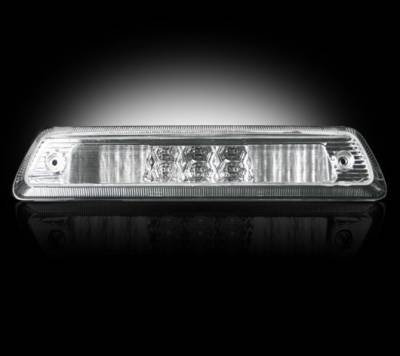 Recon - Ford F150 Recon LED Third Brake Light