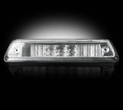 Recon - Dodge Ram Recon LED Third Brake Light