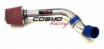 Custom - Cosmo Racing Intake 328 M3 Only - Plus 15HP