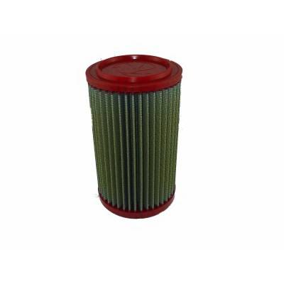 aFe - GMC CK Truck aFe MagnumFlow Pro-5R OE Replacement Air Filter - 10-10005