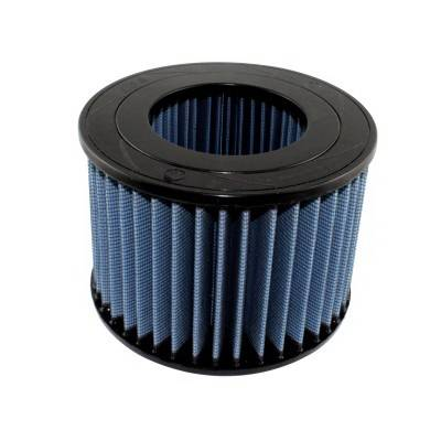 aFe - Toyota Land Cruiser aFe MagnumFlow Pro-5R OE Replacement Air Filter - 10-10008