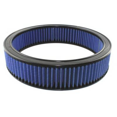 aFe - Chevrolet aFe MagnumFlow Pro-5R OE Replacement Air Filter - 10-10009