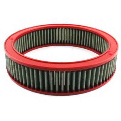 aFe - Dodge Ram aFe MagnumFlow Pro-5R OE Replacement Air Filter - 10-10021