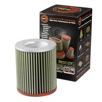 aFe - Dodge Ram aFe MagnumFlow Pro-5R OE Replacement Air Filter - 10-10031