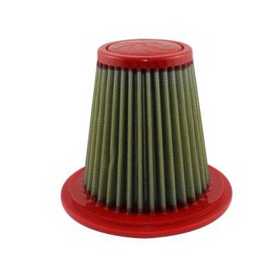 aFe - Ford Escort aFe MagnumFlow Pro-5R OE Replacement Air Filter - 10-10061