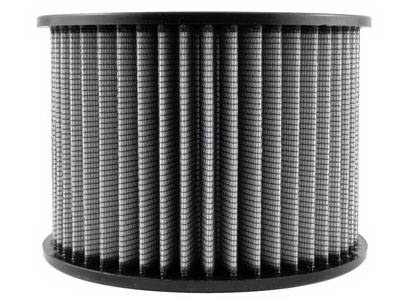 aFe - Toyota Land Cruiser aFe MagnumFlow Pro-Dry-S OE Replacement Air Filter - 11-10008