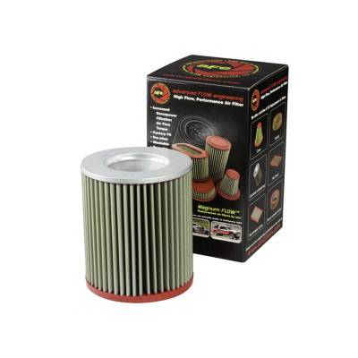 aFe - Dodge Dakota aFe MagnumFlow Pro-Dry-S OE Replacement Air Filter - 11-10031