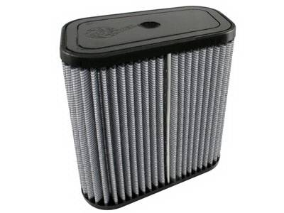 aFe - BMW 3 Series aFe MagnumFlow Pro-Dry-S OE Replacement Air Filter - 11-10116