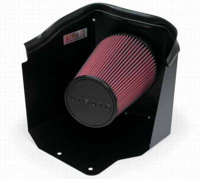 Airaid - Airaid Air Intake System - 200-112